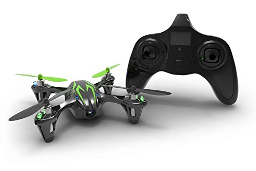 Top 5 Best Small Quadcopter 3
