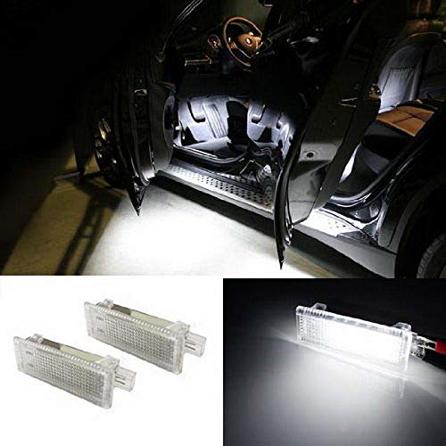 7 Led Bus Lights in US - 8