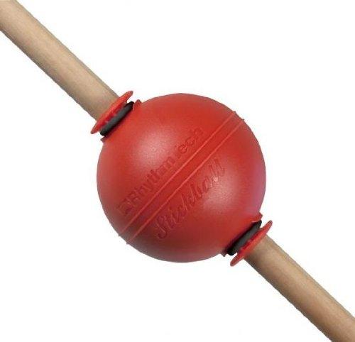 RHYTHMTECH Stickball