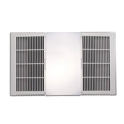 Broan-Nutone 665RP Heater Fan