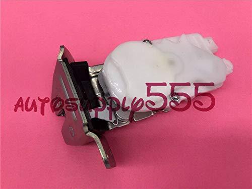 Liftgate Tail Tailgate Trunk-Lock Actuator Latch Release MR959620 For Mitsubishi