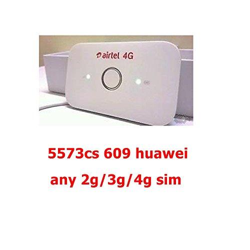 PCSSYSTEM Airtel 4G Jio 4G Wifi Hotspot Latest (2g/3g/4g All Network) (USB Wired+Wifi)(AIRCEL/VODAFONE/AIRTEL/JIO/IDEA\BSNL4G,3G,2G, ANY GSM SIM)