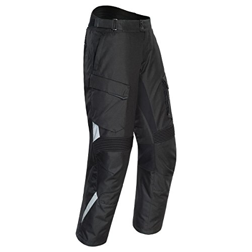 Tourmaster Motorcycle Pants - 7