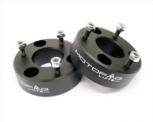 motofab-lifts-dr-25-25-front-leveling-lift-kit-that-will-raise-the-front-of-your-dodge-ram-pickup-25