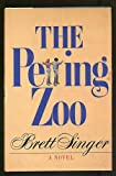 The Petting Zoo, Brett Singer, 0671249428