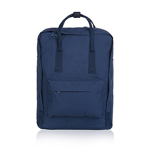 Men Canvas Backpack School Rucksack Vintage Satchel Shoulder Laptop Bag Travel - Price Ferrari Latest