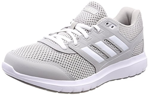 para Zapatillas Lite 0 Ftwbla Mujer Gridos Deporte Duramo Ftwbla 2 de Gris 000 Adidas qgxSZwg
