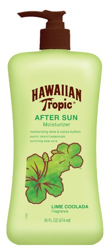 hawaiian-tropic-after-sun-lime-coolada-moisturizing-sun-care-lotion-16-ounce-pack-of-3