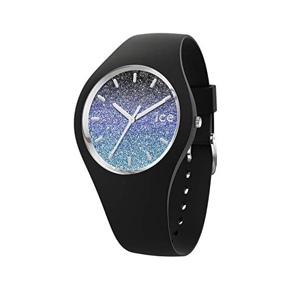 Ice-Watch Glittery Dial Women's watch