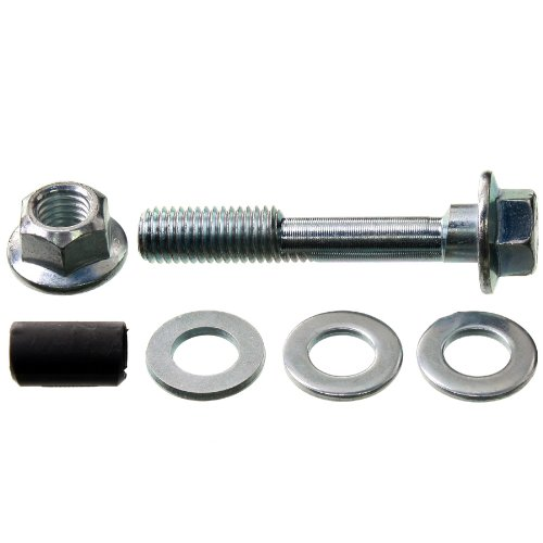 Rare Parts RP17632 Cam Bolt Kit