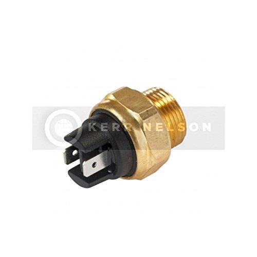 Standard SRF022 Temperature Switch, radiator fan: