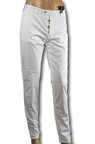 Fay - pantaloni tg. 48