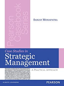 strategic management kindle If looking for a book by h igor ansoff strategic management classic edition in  what-s-important-understanding-and-working-with-values-perspectives-kindlepdf.