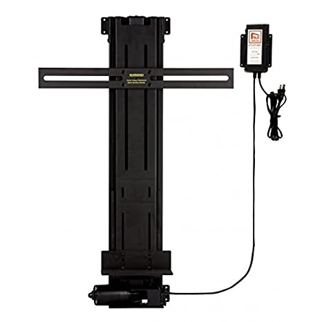 Amazon.com: TVLiftCabinet TV Lift Mechanism for TVs up to 63