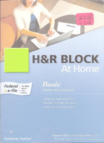 buy hr block software - 3