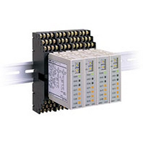 驚きの価格 omron omron モジュール型温度調節器 B01N9EOYLW (正式製品型番:E5ZN-2TNH03TC-FLK DC24) DC24) B01N9EOYLW E5ZN-2TPH03TC-FLKD24, 猪苗代町:55e89652 --- a0267596.xsph.ru