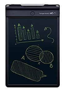 Improv - Boogie Board 10.5 LCD Writing Tablet
