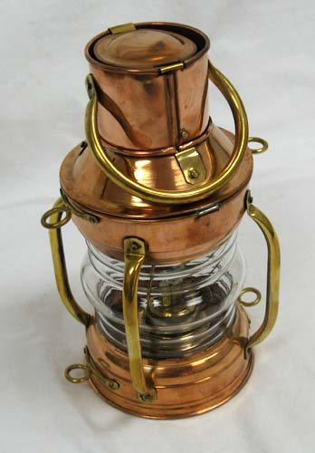 7-Brass-and-Copper-Finished-Cargo-Lamp-Maritime-Anchor-Lantern