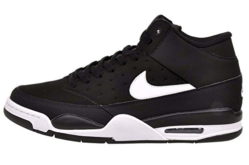 374 Best Nike Lifestyle Shoes Cheap Outlet images | Nike