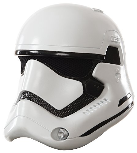 Star Wars: The Force Awakens Child's Stormtrooper 2-Piece -