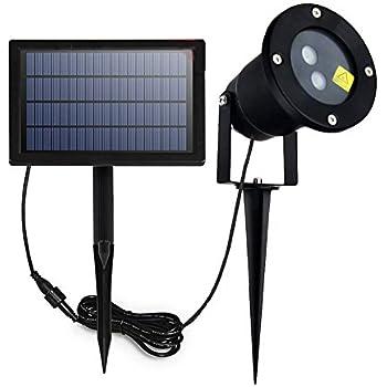 3.7v US Plug 18650 battery fast charger for 18650 16340 26650 li-ion batteri/_DM