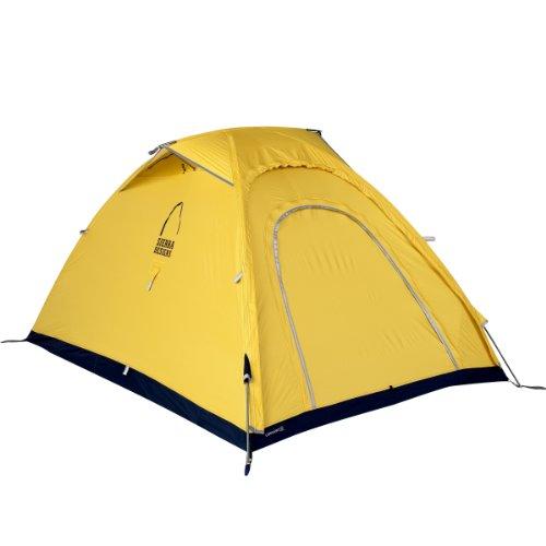 Sierra Designs Convert 2-Person Tent, Outdoor Stuffs