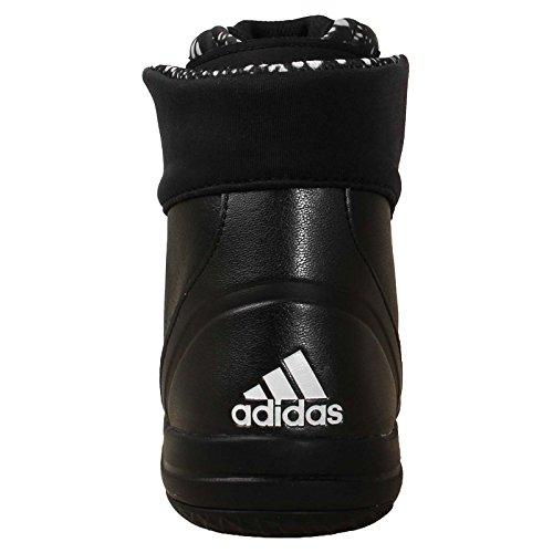 Adidas Performance Fitness Scarpe Donna Nero Da rrnFxwSq