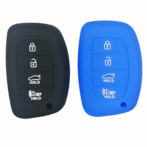 2pcs-coolbestda-protective-silicone-key-cover-keyless-entry-remote-fob-shell-for-hyundai-elantra-son