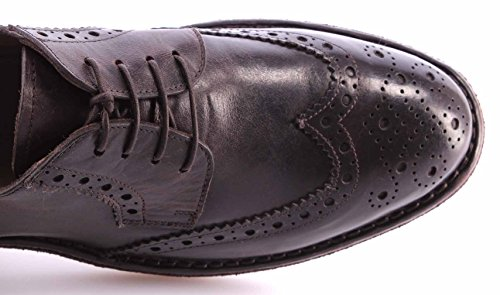 Derby Homme Brogue 54505tb Hannover Chaussures Moma Business Tmoro 8nqqvFzY