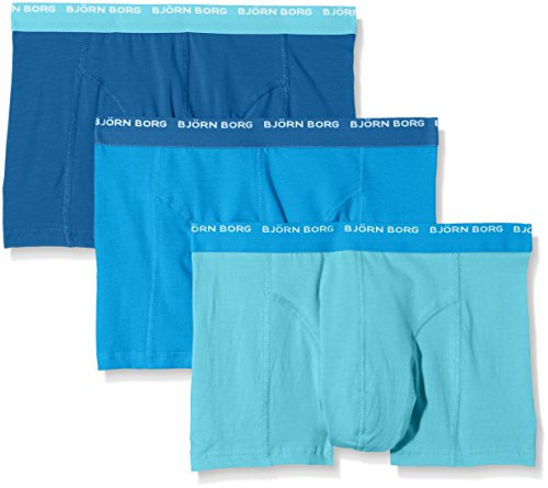 bjorn-borg-mens-3-pack-seasonal-solids-contrast-basics-boxer-brief-vallarta-blue-x-large