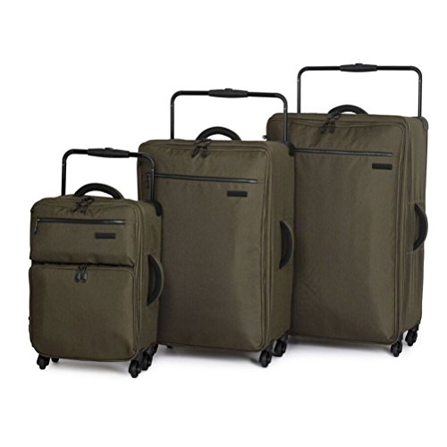 it-luggage-worlds-lightest-tritex-4-wheel-spinner-3pc-set