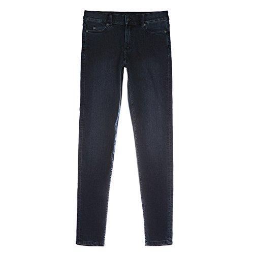 cheap-monday-mens-him-spray-fashion-jean-267563-dark-blue-sz-30-31