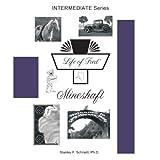 Life of Fred -- Mineshaft, Stanley F. Schmidt, 1937032086