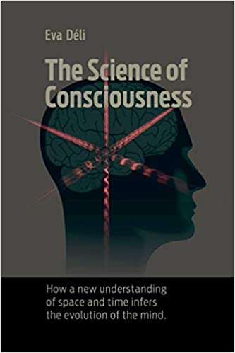 Intelligence By Topic The Science of Consciousness