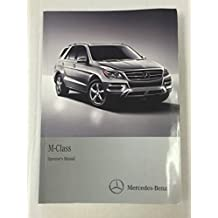 2012 mercedes benz ml350 owners manual product user guide rh testdpc co 2010 ml350 bluetec owners manual mercedes benz ml350 bluetec manual