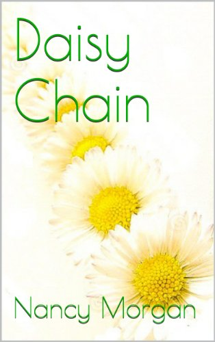 Book: Daisy Chain by Nancy Morgan