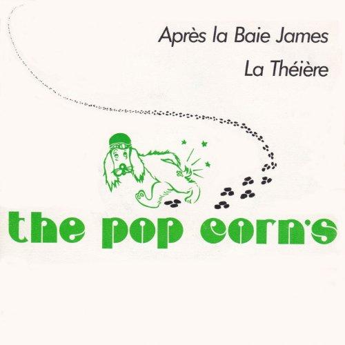 the-pop-corns