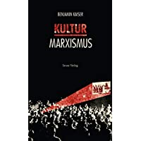 Kulturmarxismus