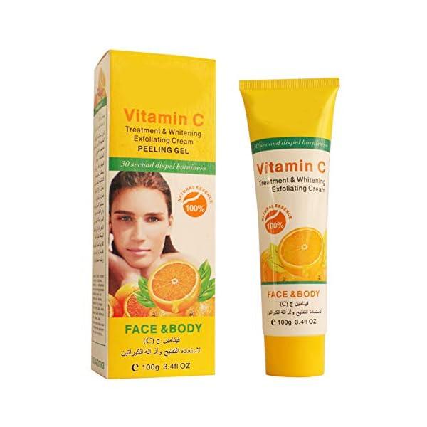 Best face moisturizer for winter