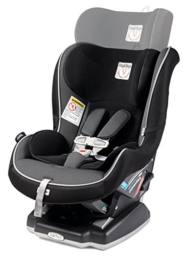 6 best rear facing car seats 2018 baby consumers. Black Bedroom Furniture Sets. Home Design Ideas