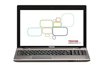 Toshiba Satellite P850 Webcam Drivers for Windows
