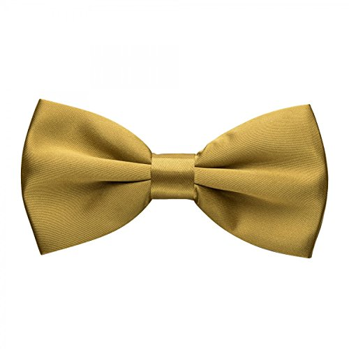 tuxedo the wedding tied Gold Fly the for the Bob Rusty 6 in x suit adjustable 12cm or Uni confirmation ribbons 5cm and xZR641Fgqw