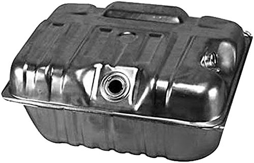 Extra Fuel Tank (Dorman 576-227 Fuel Tank with Lock Ring and)