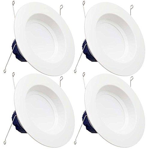sylvania-osram-lightify-65w-led-smart-home-2700-6500k-white-light-bulb-4-pack