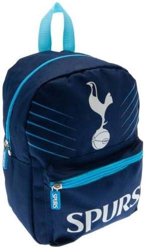 Tottenham Hotspur Fc Junior Sac à dos MX