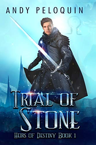Trial of Stone