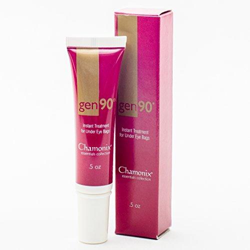 chamonixs-gen90-instant-treatment-for-eye-bags-anti-aging-eye-cream-ultimate-dark-circle-doctor-for-