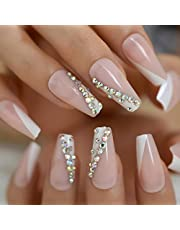 CoolNail Nail Sticker Tip Decal Manicure Tools