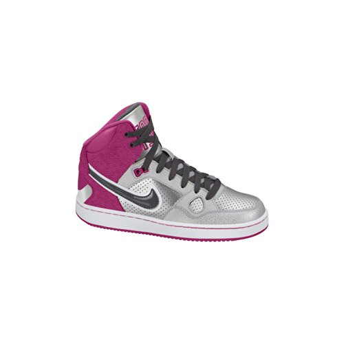 Nike - Baskets Mode - son of force mid