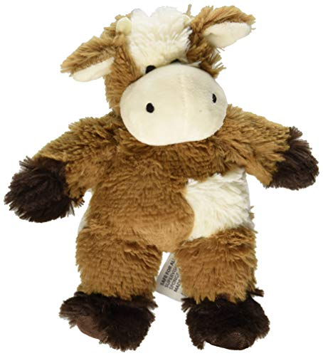 Plush, Junior Cow ()